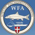 wiener-fischereiausschuss